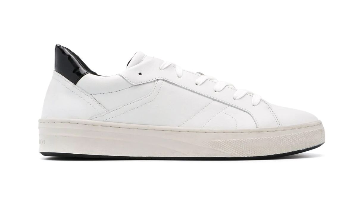 sneakers you actually 2019T3 best The buy can in ChQtrsBdxo