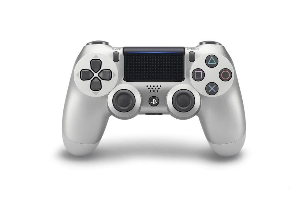 PS4 controller price sales