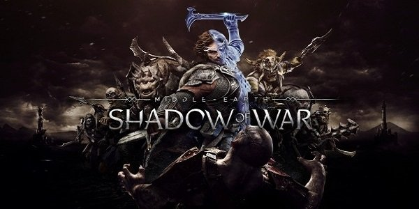 An army builds in Shadow of War.