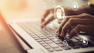 Keep your PC secure with paid antivirus