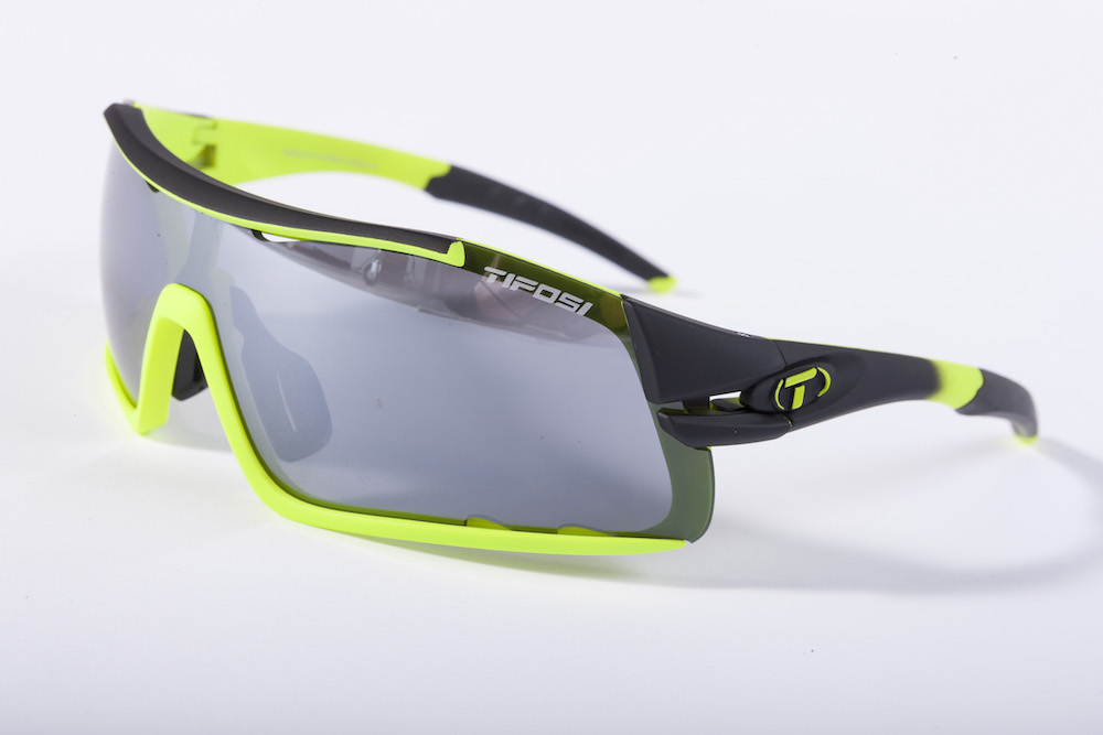 d2bd76bb7f61 Tifosi Davos sunglasses review - Cycling Weekly
