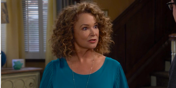 why fuller house finally brought that original character back in season 3