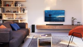 Philips unveils a new range of audio products ahead of the festive season 1