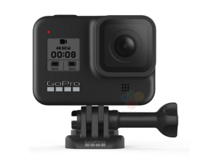 More GoPro Hero8 Black details revealed in latest batch of leaked images 2