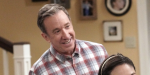 Last Man Standing Is Supporting Pride Month This Month