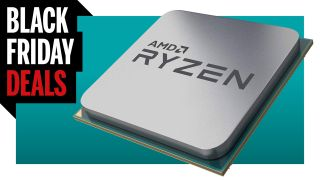 These are the best AMD Black Friday deals we've seen so far