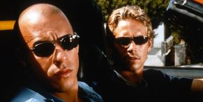 Vin Diesel Reveals Why Fans Of The First Fast And Furious Movie Will Enjoy F9