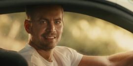 How Meadow Walker Is Helping Keep Paul Walker's Legacy Alive In The Fast And Furious Movies