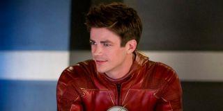 barry allen season 4 finale the flash