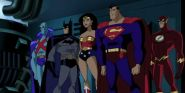 What DC Movies Should Steal From The Animated Shows