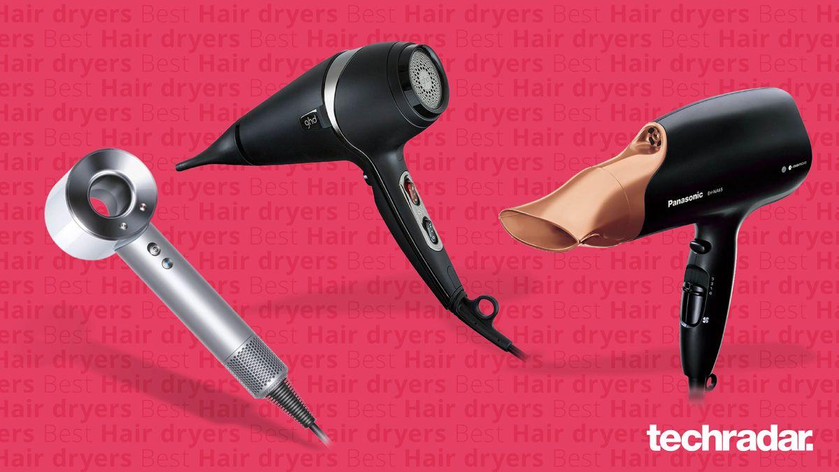 Meilleur sèche-cheveux 2021 : 7 modèles pour vous garantir un style capillaire soigné et durable