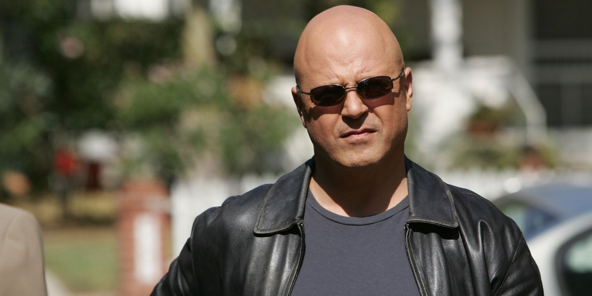 Michael Chiklis Sons Of Anarchy