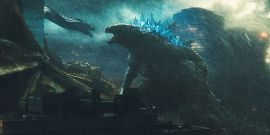 Godzilla Vs. Kong Almost Included A Key King Of The Monsters Deleted Scene, And We Want It