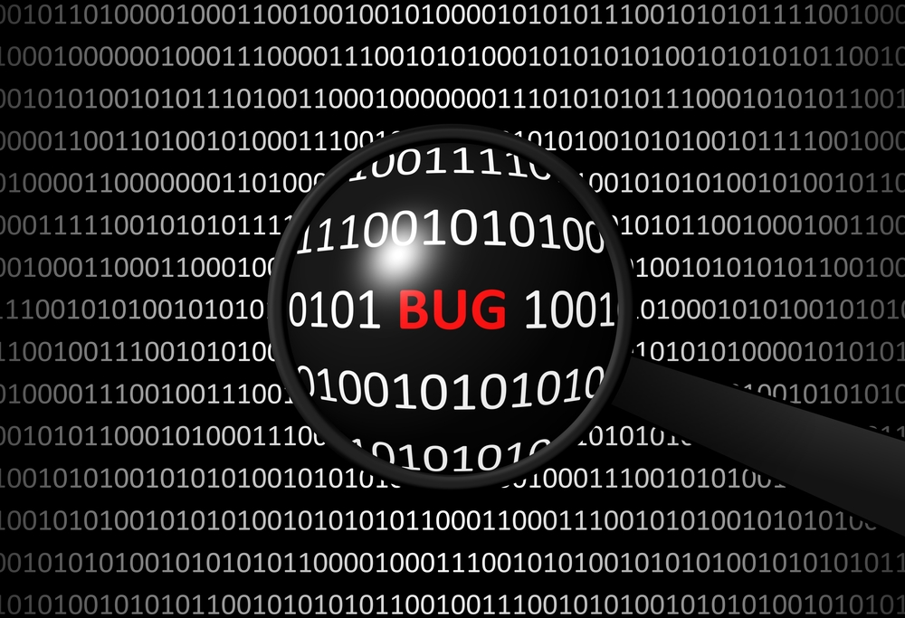 Cash for Bugs: should you crowdsource your application security