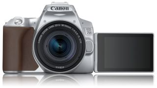 Digital Camera World Pdf