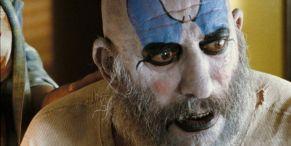 Every Rob Zombie Movie, Ranked