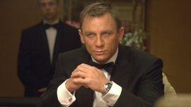 James Bond Casting Director Recalls Backlash Against Daniel Craig