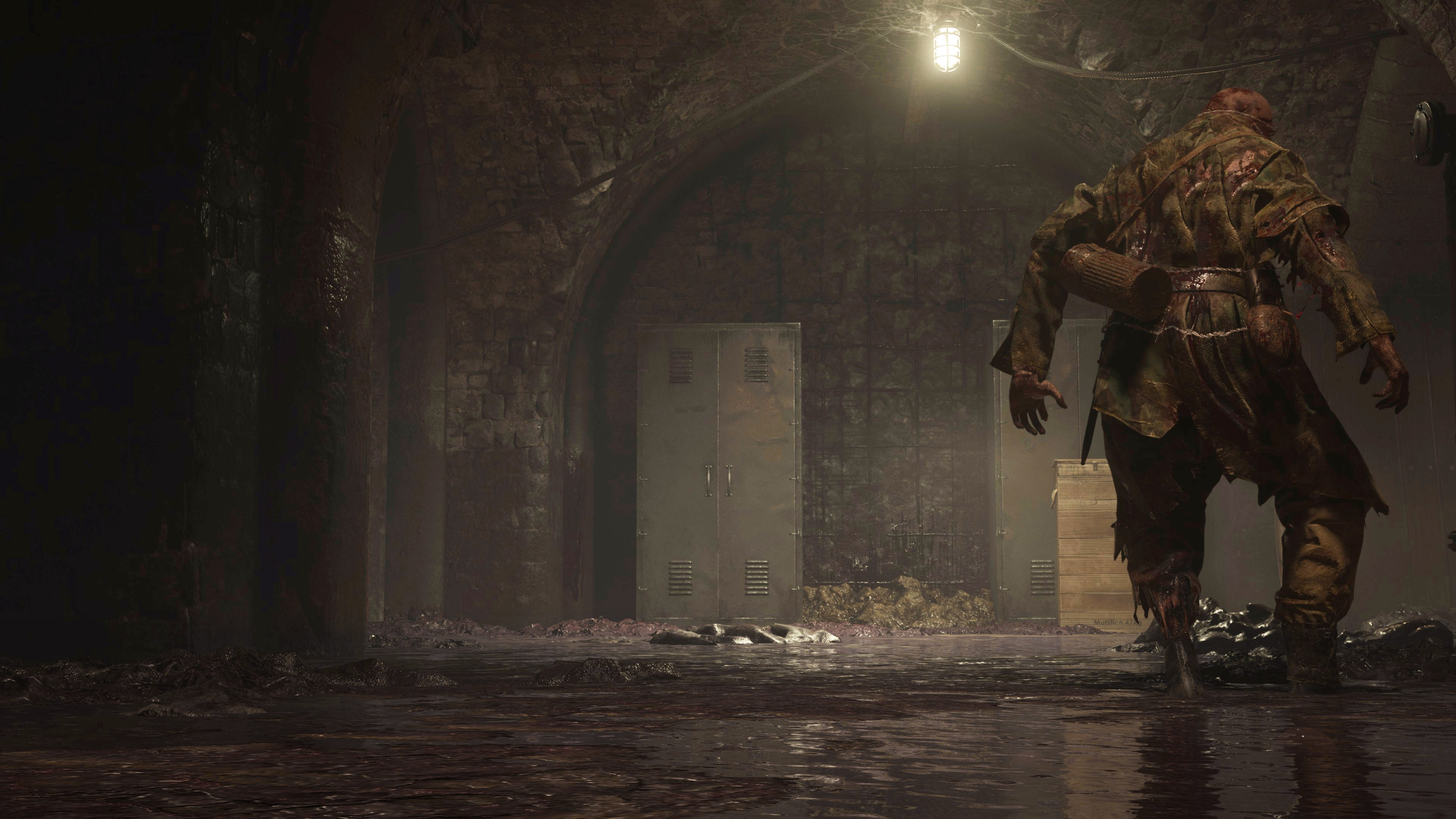 Call of Duty: WWII Zombie's secret room: how to find it ... Zombie Maps In Order on steampunk map, draw map, halloween map, land map, united states map, nerd map, apocalypse map, freedom map, mystara map, werewolf map, pokemon map, alien map, globe map, fairy map, plan map, easter map, lord of the rings map,