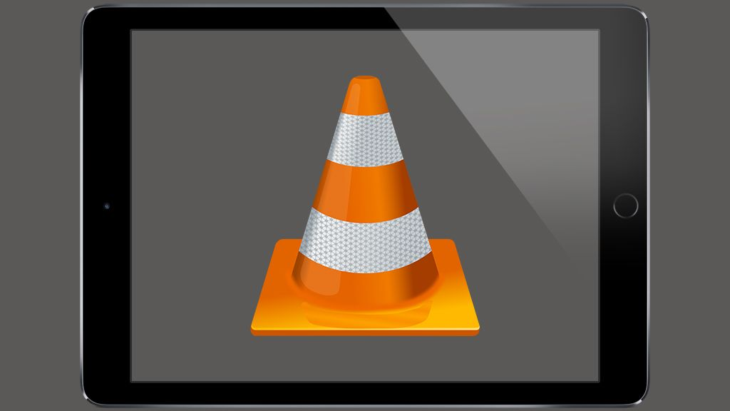 VLC for iOS finally gains Chromecast support in new update | TechRadar
