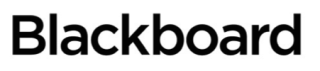 Blackboard and Readspeaker Partner to Boost Accessibility of Digital Content