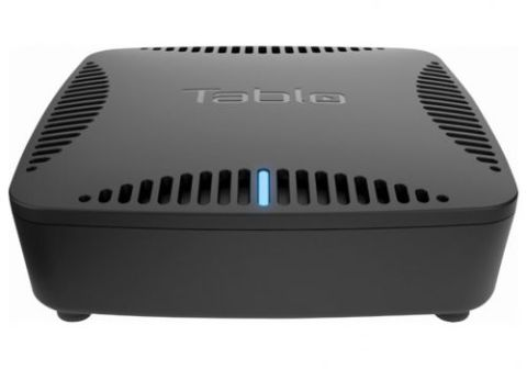 Tablo Dual Lite OTA review
