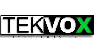 TEKVOX Unveils 71000 Drop-In A/V Solution Enhancements
