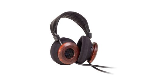 Grado GS3000e review