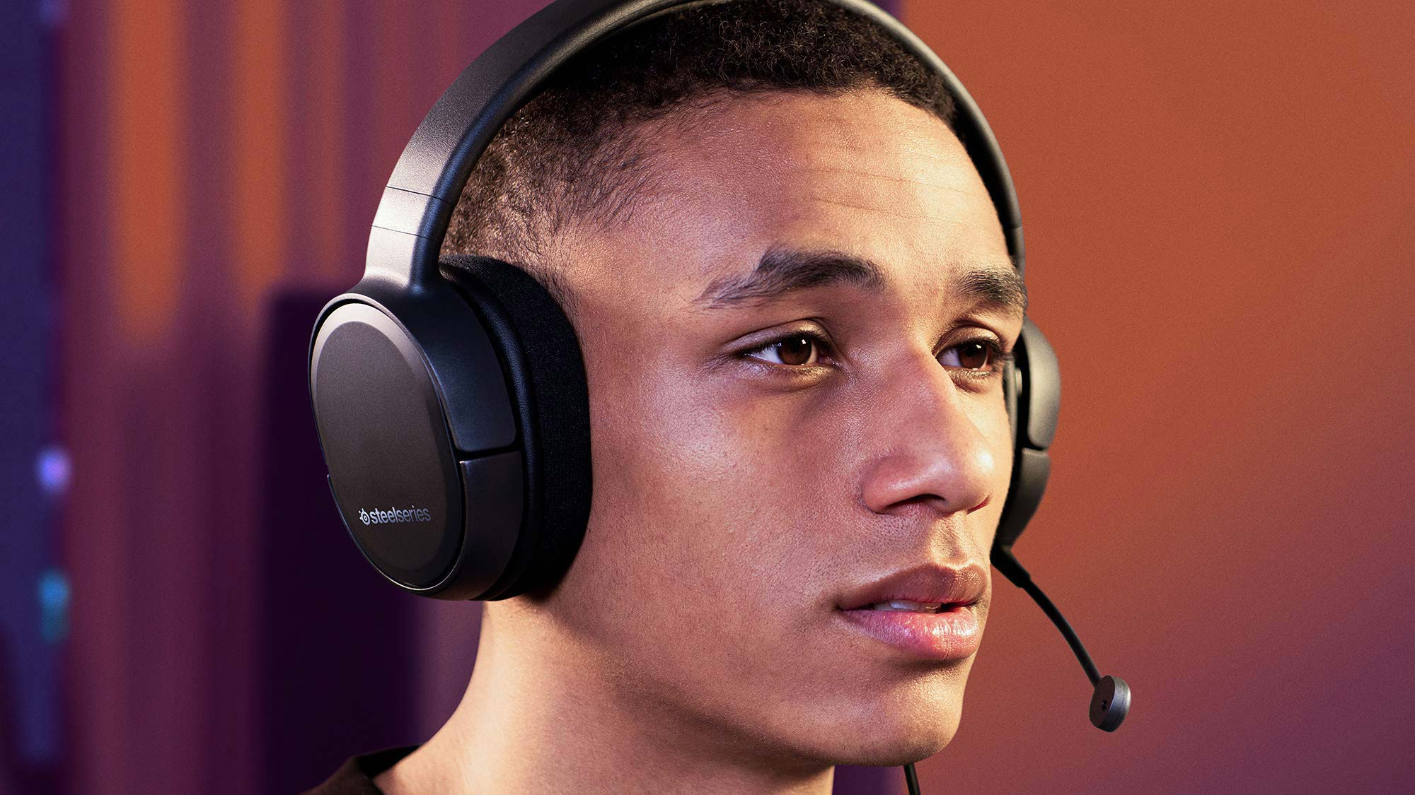 The Best Cheap Gaming Headsets In 2020 Tom S Guide