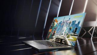 RTX 3050 laptop deals