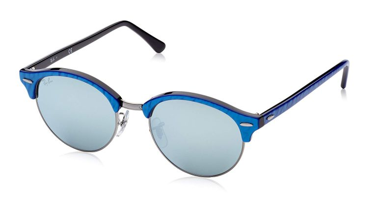 Get up to 25% off Ray-Ban sunglasses