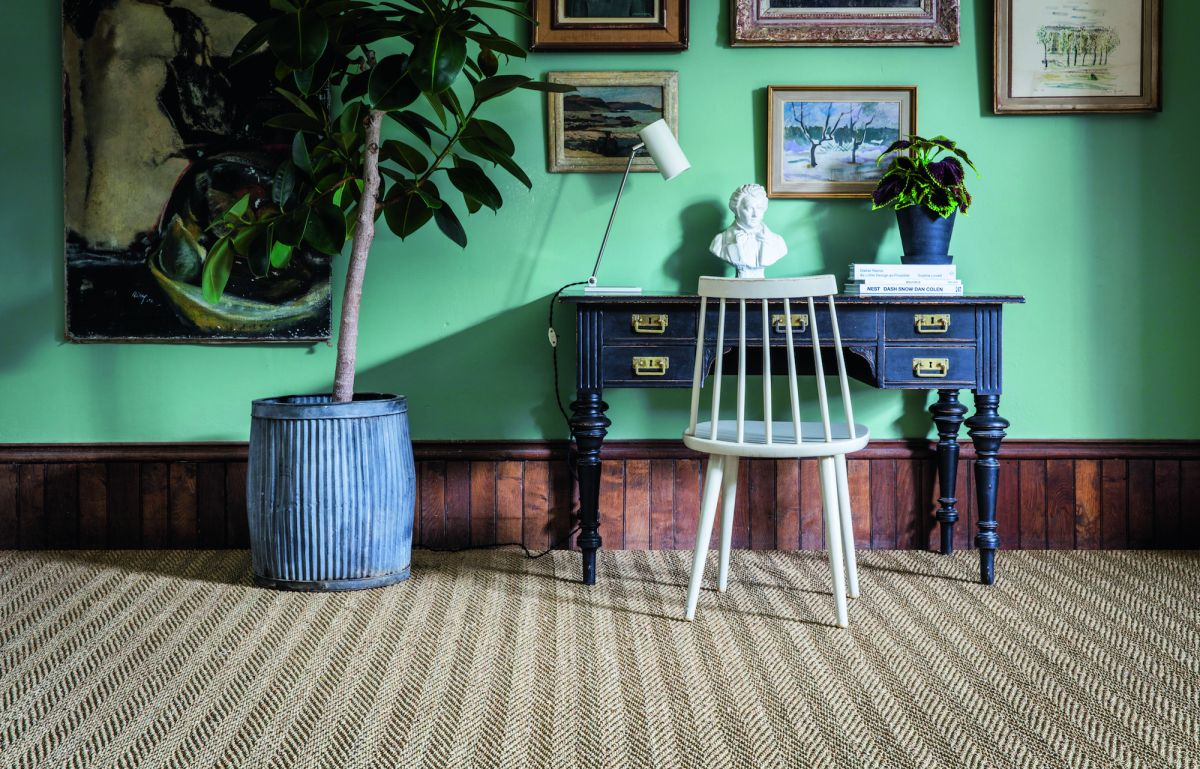Types Of Carpet Which Is Right For Your Home Homebuilding