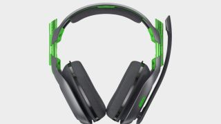 Astro A50 headset Prime Day 2019
