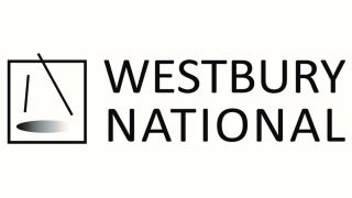 Westbury National to Host IMAGINE Showcase