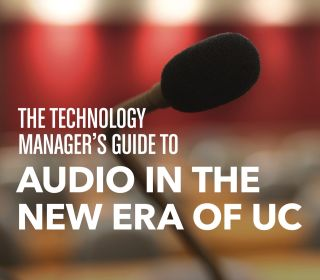 Tech Manager's Guide