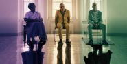 Why Sequels Like Glass Work Better These Days, According To M. Night Shyamalan