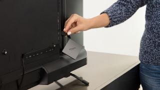 Nows A Great Time To Pick Up An Amazon Fire Tv 4k Box Techradar