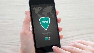 Why should I get a free VPN?