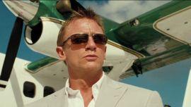 How Casino Royale Introduced The Daniel Craig Era Of James Bond