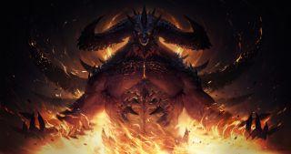 A Diablo Immortal image.
