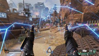 apex legends seer tactical ability