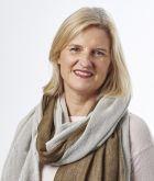 Karen Darlow