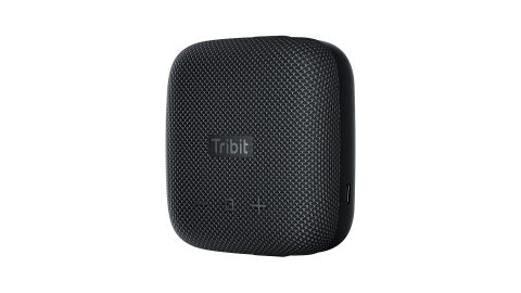 Tribit Audio Stormbox Micro review
