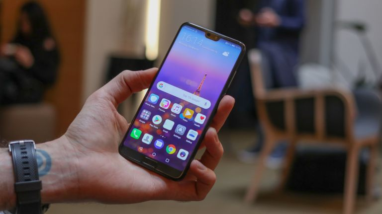 Huawei Mate 20 Pro Can Now Be Obtained At Under RM 3000