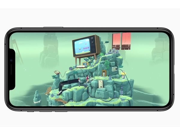Best iOS Adventure Games 2019 - iPhone and iPad Games - Best