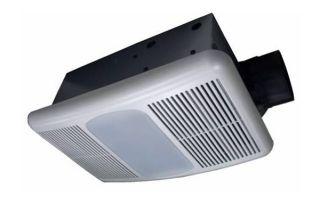 recall, heater and light