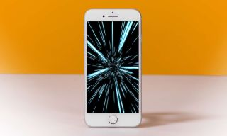 iPhone 8 Just Dropped to Lowest Price Ever | Tom's Guide