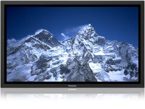 Panasonic Showcases Pro AV Solutions at InfoComm 2013