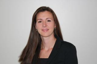 Lauren Simmen, SurgeX