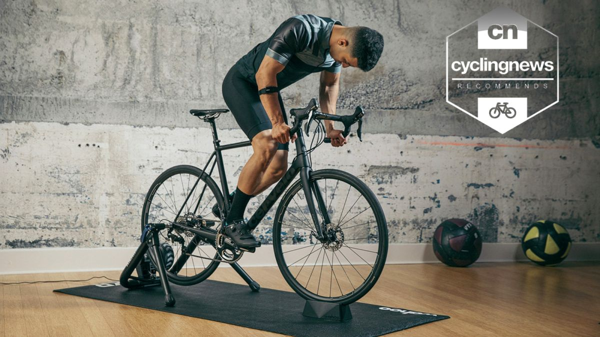 Best indoor cycling shoes: Keep your