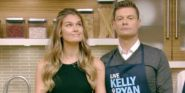 Ryan Seacrest And Shayna Taylor Have Officially Broken Up